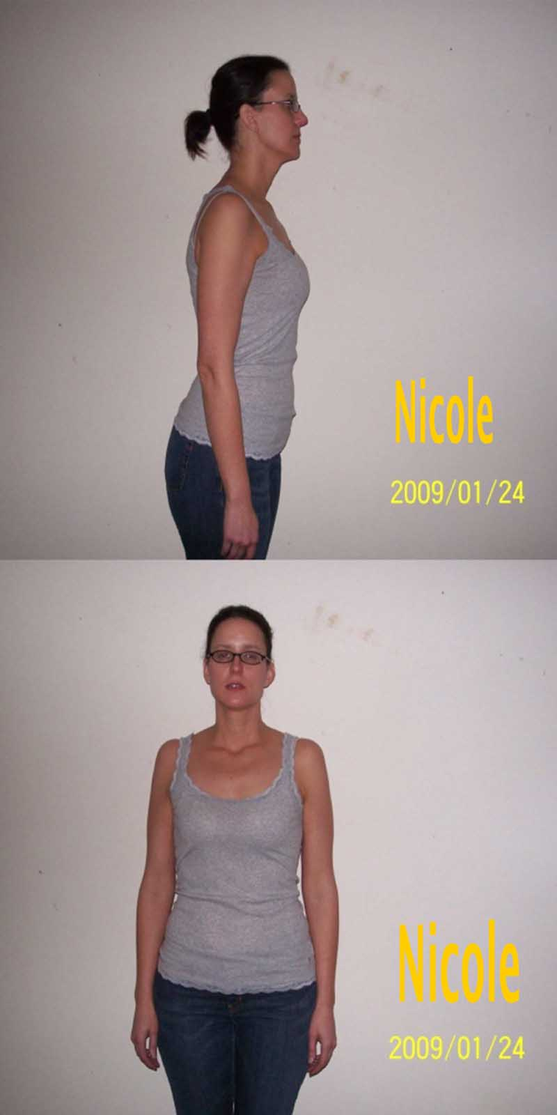 Kilojoule deficit to lose weight